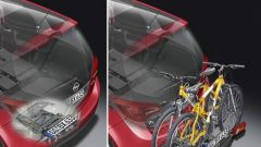 Opel Meriva 2011 - Immagine: 84