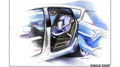Opel Meriva 2011 - Immagine: 92