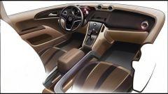Opel Meriva 2011 - Immagine: 97