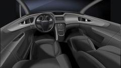 Opel Meriva 2011 - Immagine: 98