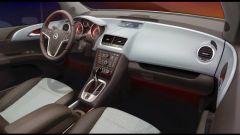 Opel Meriva 2011 - Immagine: 99