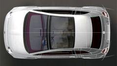 Lexus RX 450h   - Immagine: 1