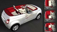 Lexus RX 450h   - Immagine: 18