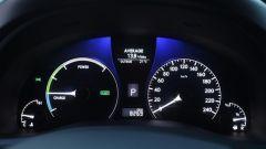 Lexus RX 450h   - Immagine: 14