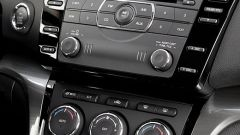 Mazda6 Facelift 2010 - Immagine: 10