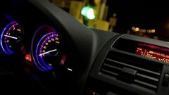 Mazda6 Facelift 2010 - Immagine: 12