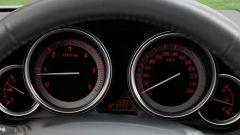 Mazda6 Facelift 2010 - Immagine: 14