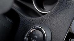 Mazda6 Facelift 2010 - Immagine: 15