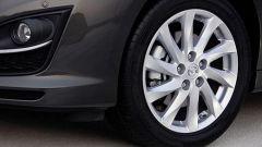 Mazda6 Facelift 2010 - Immagine: 19