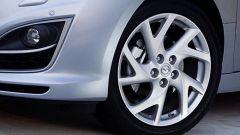 Mazda6 Facelift 2010 - Immagine: 20