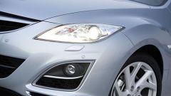 Mazda6 Facelift 2010 - Immagine: 23