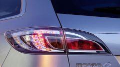 Mazda6 Facelift 2010 - Immagine: 25