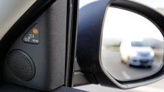 Mazda6 Facelift 2010 - Immagine: 26