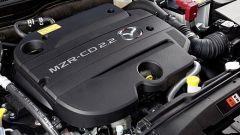 Mazda6 Facelift 2010 - Immagine: 28