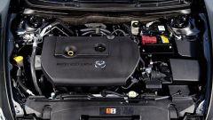 Mazda6 Facelift 2010 - Immagine: 29