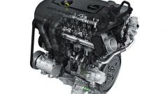 Mazda6 Facelift 2010 - Immagine: 31