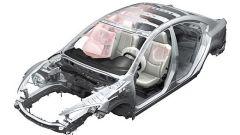Mazda6 Facelift 2010 - Immagine: 32