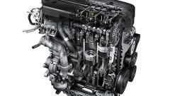 Mazda6 Facelift 2010 - Immagine: 38