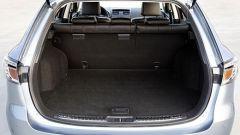 Mazda6 Facelift 2010 - Immagine: 63