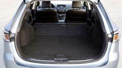 Mazda6 Facelift 2010 - Immagine: 64
