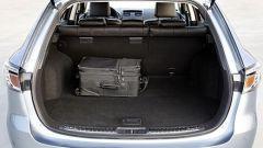 Mazda6 Facelift 2010 - Immagine: 65