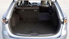 Mazda6 Facelift 2010 - Immagine: 66