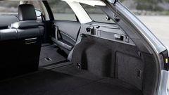 Mazda6 Facelift 2010 - Immagine: 68
