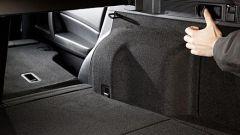 Mazda6 Facelift 2010 - Immagine: 69