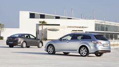 Mazda6 Facelift 2010 - Immagine: 72