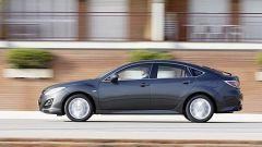 Mazda6 Facelift 2010 - Immagine: 79