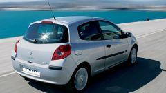 Renault Clio, come è cambiata in 20 anni - Immagine: 38