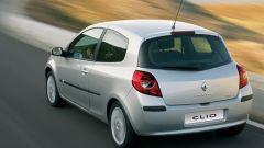 Renault Clio, come è cambiata in 20 anni - Immagine: 37