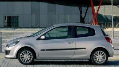 Renault Clio, come è cambiata in 20 anni - Immagine: 36