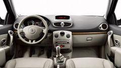 Renault Clio, come è cambiata in 20 anni - Immagine: 35
