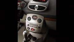 Renault Clio, come è cambiata in 20 anni - Immagine: 34