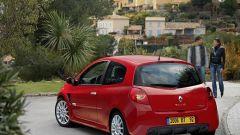 Renault Clio, come è cambiata in 20 anni - Immagine: 44