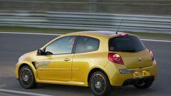 Renault Clio, come è cambiata in 20 anni - Immagine: 52