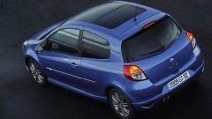 Renault Clio, come è cambiata in 20 anni - Immagine: 50