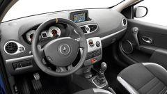 Renault Clio, come è cambiata in 20 anni - Immagine: 48