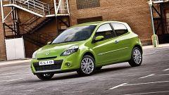 Renault Clio, come è cambiata in 20 anni - Immagine: 47
