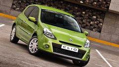 Renault Clio, come è cambiata in 20 anni - Immagine: 46