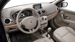 Renault Clio, come è cambiata in 20 anni - Immagine: 30
