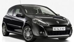 Renault Clio, come è cambiata in 20 anni - Immagine: 26