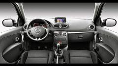Renault Clio, come è cambiata in 20 anni - Immagine: 20