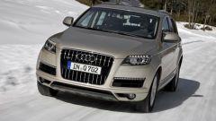 Audi Q7 2011 - Immagine: 1