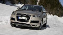 Audi Q7 2011 - Immagine: 2