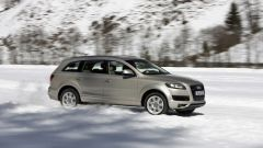 Audi Q7 2011 - Immagine: 3