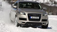 Audi Q7 2011 - Immagine: 6