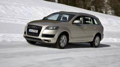 Audi Q7 2011 - Immagine: 8