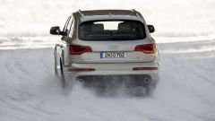 Audi Q7 2011 - Immagine: 9